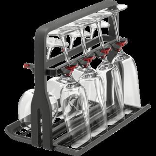 Fonkelnieuw Onderdeel en accessoires voor Vaatwassers | AEG Favorit YQ-93